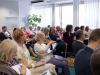 EBSN Annual Event_Ljubljana-8