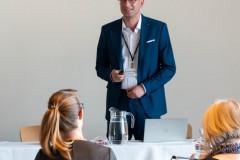 EBSN-Conference_Tallinn_2019-1