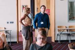EBSN-Conference_Tallinn_2019-10