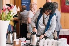 EBSN-Conference_Tallinn_2019-12