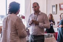EBSN-Conference_Tallinn_2019-14