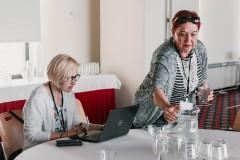 EBSN-Conference_Tallinn_2019-15
