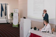 EBSN-Conference_Tallinn_2019-16