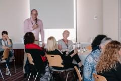 EBSN-Conference_Tallinn_2019-18