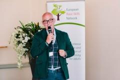 EBSN-Conference_Tallinn_2019-19