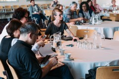 EBSN-Conference_Tallinn_2019-2