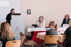 EBSN-Conference_Tallinn_2019-20