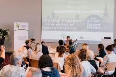 EBSN-Conference_Tallinn_2019-21