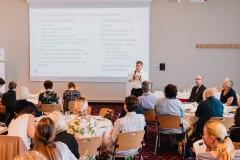 EBSN-Conference_Tallinn_2019-22