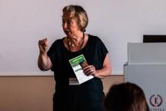EBSN-Conference_Tallinn_2019-23