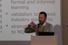 EBSN-Conference_Tallinn_2019-24