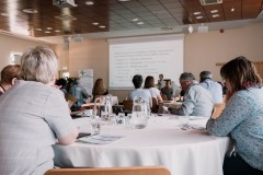 EBSN-Conference_Tallinn_2019-3