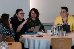 EBSN-Conference_Tallinn_2019-4