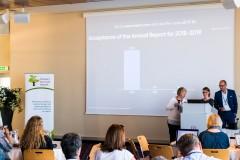 EBSN-Conference_Tallinn_2019-5