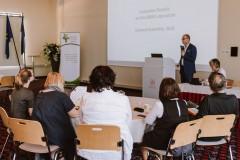 EBSN-Conference_Tallinn_2019-6