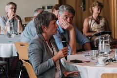 EBSN-Conference_Tallinn_2019-7