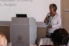 EBSN-Conference_Tallinn_2019-9