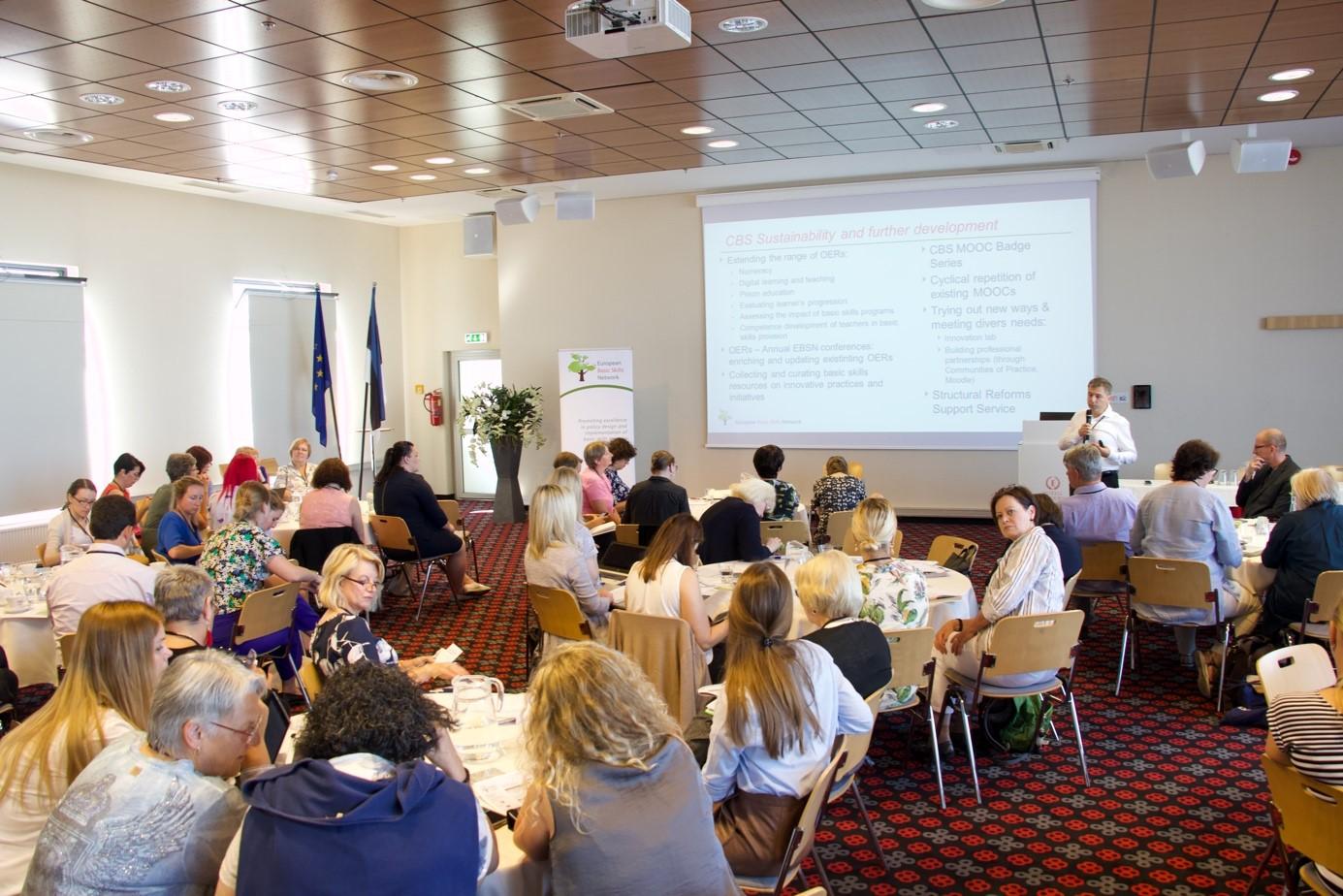 Workshop 95 Addressing Students >> Ebsn Annual Conference In Tallinn Ebsn